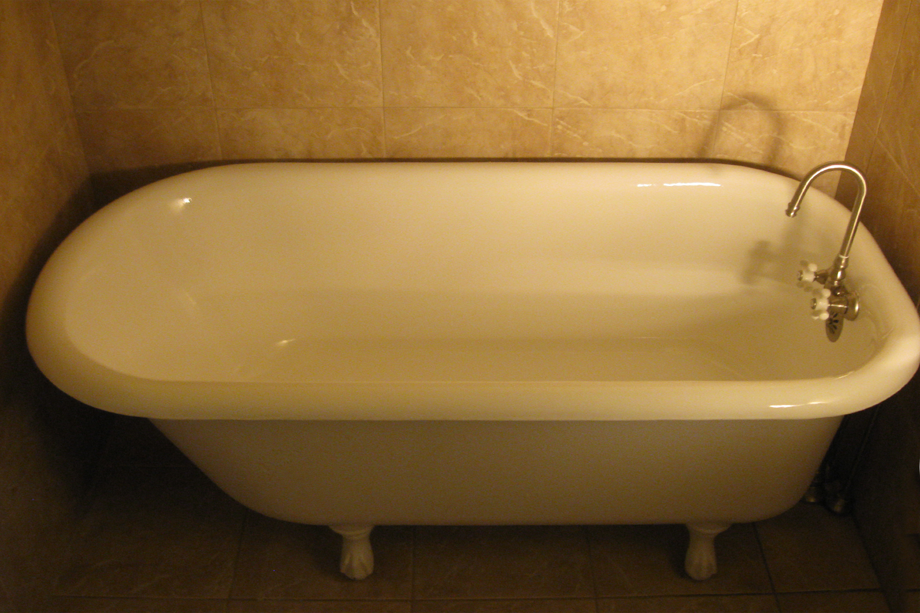 Red Stick Refinishing Bathtub Refinishing Baton Rouge La